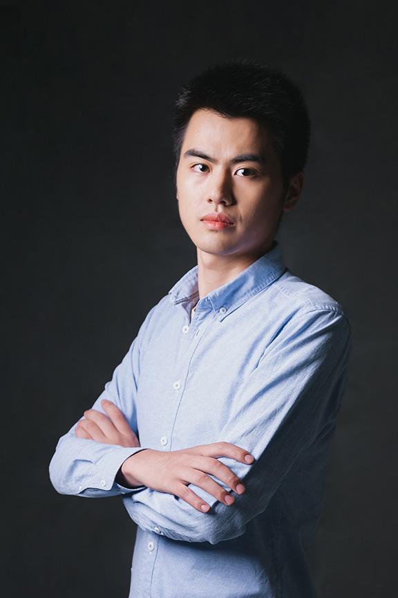 肖兴明-唯意装饰